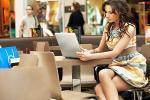 Магазины шпионят за покупателями через Wi-Fi