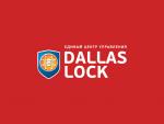 Dallas Lock: контроль безопасности ИТ-инфраструктуры предприятия