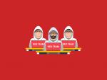 Red Teaming: активная комплексная оценка защиты ИТ-инфраструктуры