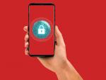 Обзор SafePhone, системы защиты корпоративных мобильных устройств