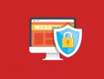 Microsoft Security Compliance Toolkit: защищаем Windows групповыми политиками