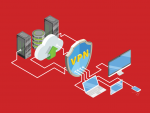 Обзор VPN-шлюза КриптоПро NGate