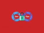 Кому и для чего нужен DevSecOps?