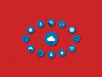 Как усилить безопасность интернета вещей (IoT) в организации