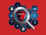 Обзор инструментов Threat Hunting для проактивного поиска и обнаружения угроз