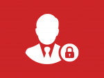 Проблемы и перспективы российского рынка средств защиты информации от несанкционированного доступа