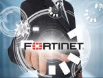 Обзор возможностей FortiOS 5.4