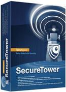 Falcongaze SecureTower. Практический пример выявления и пресечения утечки информации