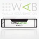 Защита автоматизированных банковских систем с помощью Wallix AdminBastion