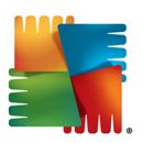 Обзор AVG Anti-Virus Pro for Android