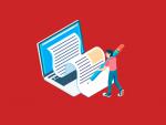 7 непростительных заклинаний копирайтера в информационной безопасности