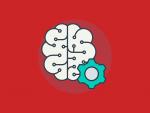 Искусственный интеллект как защита: использование машинного обучения для обеспечения безопасности компании