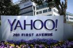 Yahoo подтвердили массовую утечку данных 500 миллионов аккаунтов