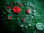 Аналитики исследовали троянец Linux.Mirai используемый для DDoS-атак