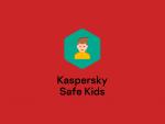 Обзор Kaspersky Safe Kids, продукта для обеспечения детской онлайн-безопасности