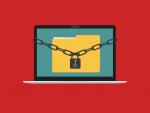 Расследование инцидентов: восстанавливаем картину атаки шифровальщика