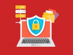 Обзор универсального шлюза безопасности Ideco UTM 7.9