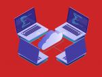 Организация защищённого удалённого доступа сотрудников с помощью UserGate