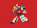 Мониторинг действий сотрудников с помощью обновлённого продукта Офисный контроль и DLP Safetica