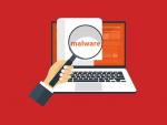 Техники использования DNS в атаках вредоносных программ