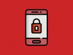 Анализ безопасности пользовательских данных в Apple iOS и Google Android