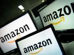 ESET: мошенники подделывают сообщения Amazon