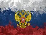 Почти 75% россиян хотя бы однажды сталкивались с интернет-угрозами