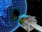 InfoWatch сообщила о выпуске InfoWatch Traffic Monitor 6.5