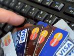Банкам нужны новые инструменты противодействия мошенничеству