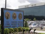 Экс-сотрудник АНБ украл данные о разведчиках-нелегалах