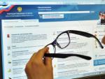 Портал госуслуг поставил под удар личные данные пользователей