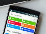 В Google Play приложения с троянцем загрузили более 2 млн пользователей