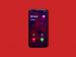 Обзор приложений для защиты от спам-звонков на Андроид и iOS