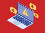 Способы обхода антивирусов с помощью вредоносных файлов Microsoft Office