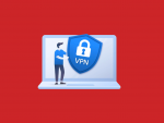 Как выбрать корпоративный VPN-шлюз