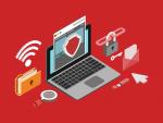 Как оперативно собрать данные при расследовании киберинцидентов