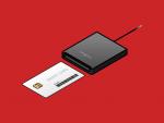 Сравнение популярных контактных считывателей смарт-карт