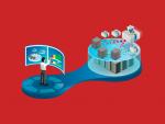 Новый этап развития SGRC-систем: технология a-SGRC (auto-SGRC)