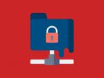 Как настройки конфиденциальности сливают ваши данные (на примере Atlassian Jira и Trello)