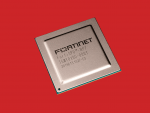 Разгоняем FortiGate NGFW с процессором NP7