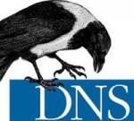 Google Public DNS как средство защиты