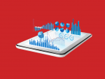 Обзор UserGate Log Analyzer, системы анализа событий межсетевых экранов