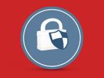 Обзор ИКС 7.2, универсального шлюза безопасности