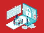 Обзор Kaspersky Industrial CyberSecurity for Networks