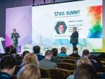 Безопасность в эпоху Agile стала основной темой на BIS Summit 2016