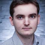 Дмитрий Сабитов: Хакерские группировки требуют за прекращение DDoS-атак от 300 тысяч рублей и выше