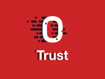 Обзор мирового и российского рынков решений для организации сетевого доступа с нулевым доверием (ZTNA)