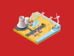 Применение СКДПУ для защиты объектов КИИ, функционирующих в транспортной сфере