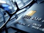 В третьем квартале 2016 года Россию захлестнули финансовые угрозы