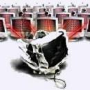 Современные DDoS-атаки и защита от них с помощью Radware Attack Mitigation System